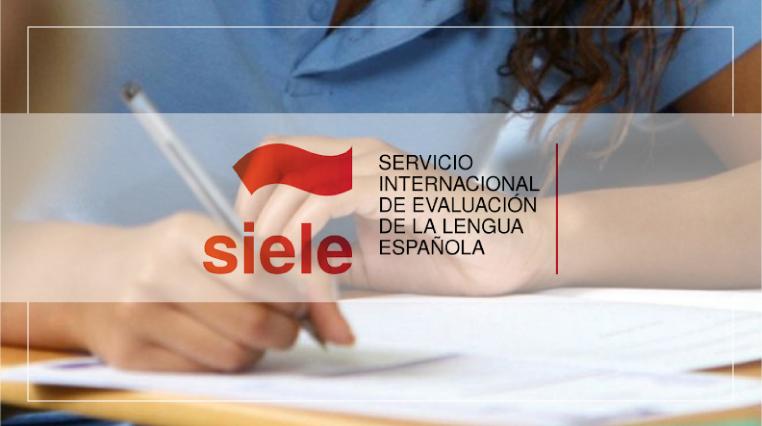 Certificación SIELE